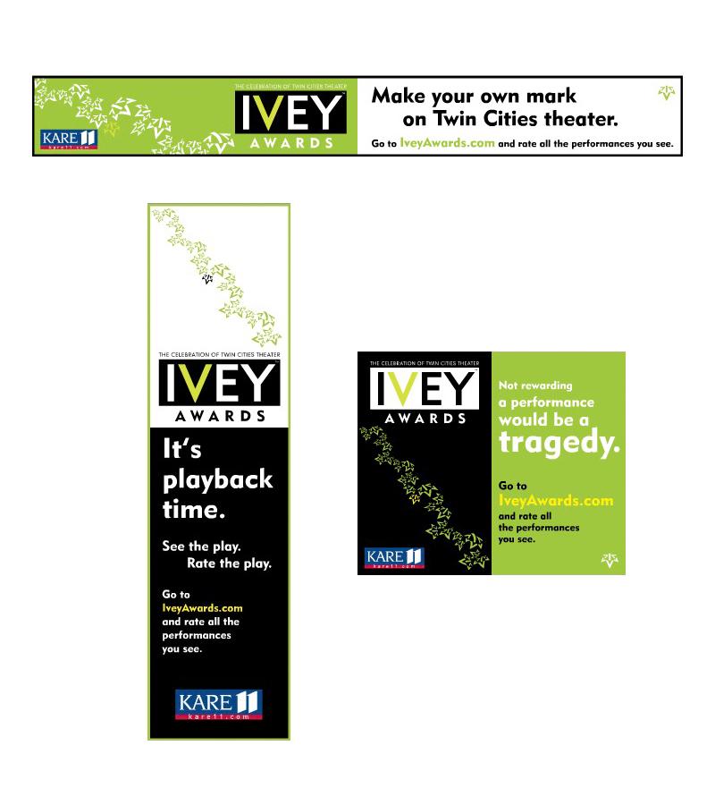 ivey_02