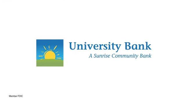 universitybank001