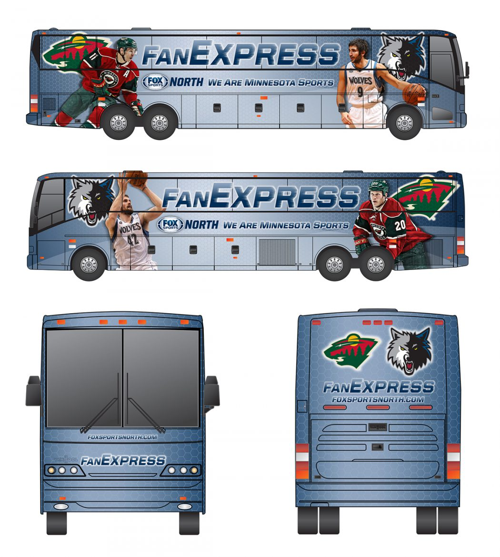 FSN_Bus_Graphics